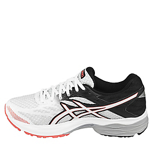 Zapatillas Mujer Running Gel - Flux 4