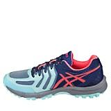 Zapatillas Mujer Running Gel - Fujiattack 5