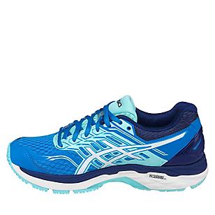 Zapatillas Mujer Running GT - 2000 5