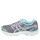 Zapatillas Mujer Running Gel - Excite 4