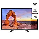 Televisor Smart TC-32ES600L HD