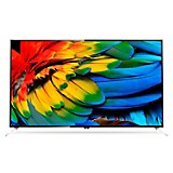 LED Smart TV LE65U7970 65