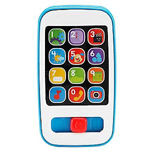 Smartphone de Aprendizaje