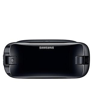 Lentes de Realidad Virtual SM-R324NZAAPE Negro