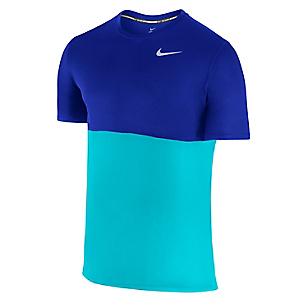 Camiseta Deportiva Racer