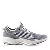 Zapatillas Running Mujer Alphabounce Lux W