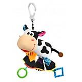 Juguete para Coche Vaca