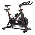 Bicicleta de Spinning Beat 30