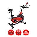 Bicicleta de Spinning Beat 40