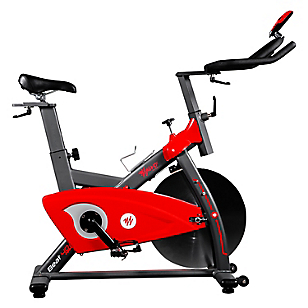 Muvo By Oxford Bicicleta de Spinning Beat 40