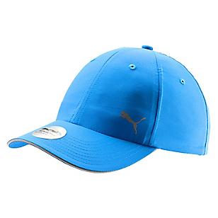 Gorro Trackstar Azul