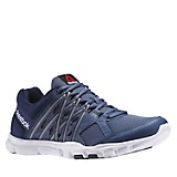 Zapatillas Training Hombre Yourflex Train 8.0