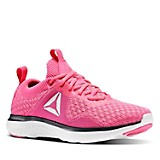 Zapatillas de Running Mujer Astroride Run Fire