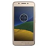 Celular Smartphone CE102MOT16 16GB Dorado