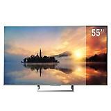 LCD 4K HDR 55