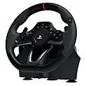 Accesorio Racing Wheel para PS4