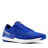 Zapatillas de Running Hombre Twistform 3