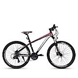Bicicleta XRT Forza Aro 27.5