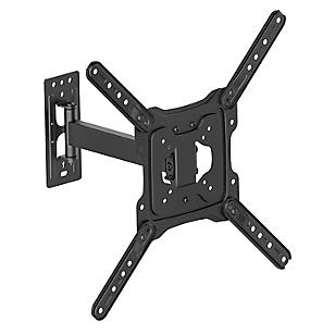 Rack Móvil LPA50-441 Negro