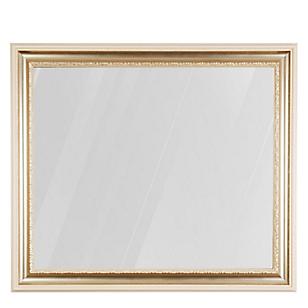 Espejo Hefesto 60 x 70