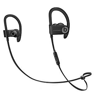 Audífonos In-Ear ML8V2BE/A Negro