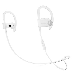 Audífonos In-Ear ML8W2BE/A Blanco