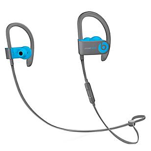 Audífonos In-Ear MNLX2BE/A Azul