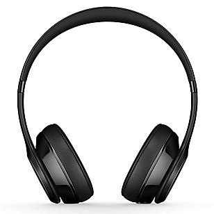 Audífonos On-Ear MP582BE/A Negro
