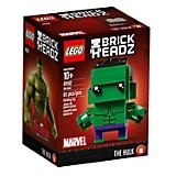 The Hulk BrickHeadz