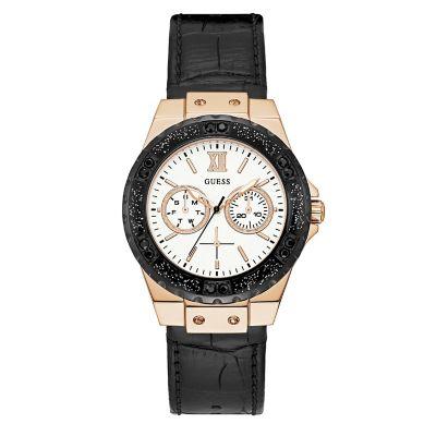 Reloj Mujer Guess W0775l9