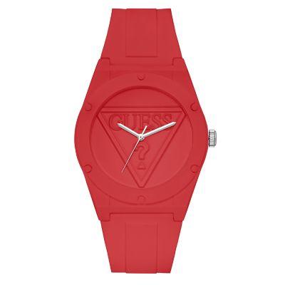 Reloj Mujer Guess W0979l3