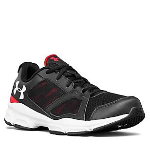Zapatillas de Training Hombre