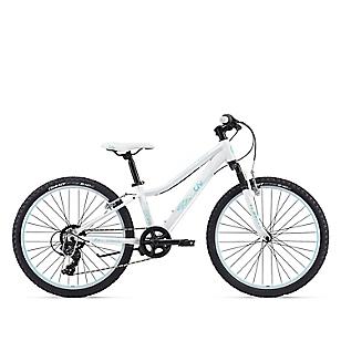Bicicleta Enchant 2 Aro 24