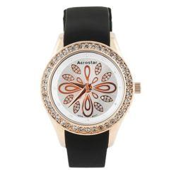 50%. AEROSTAR. Reloj de Mujer Silicona 0e48774a947d