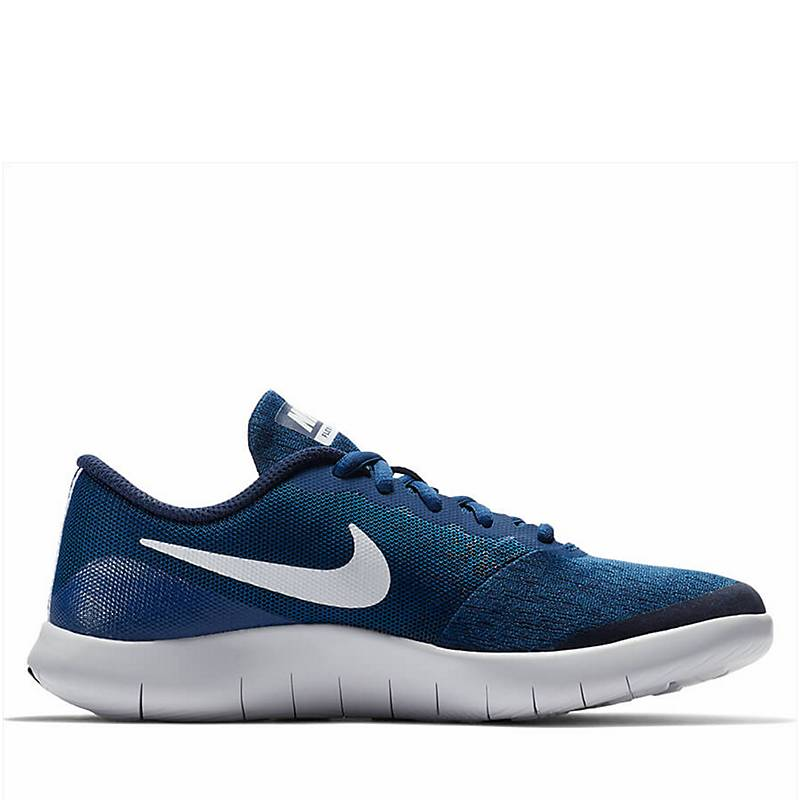 Zapatillas Urbanas Niño Nike Flex Contact GS