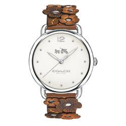 Ver todo relojes - Falabella.com bfb61394719d