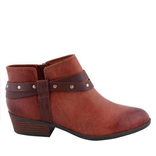 Fririen Call Mujer Zapato It Spring qwPRI