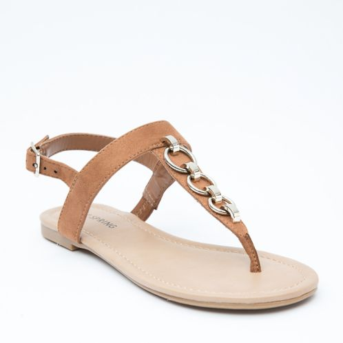 CALL Asauclya220 City Mujer Sandalias IT SPRING 86H1rq8wX