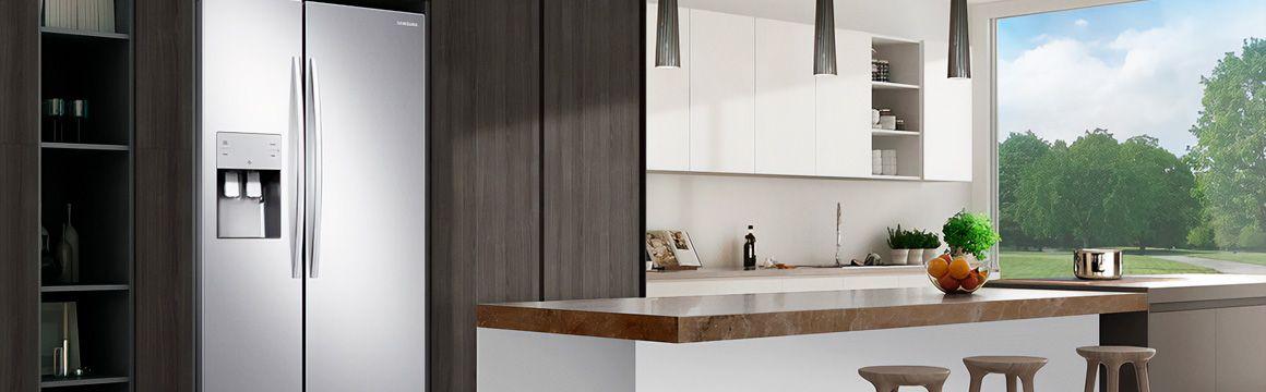 Diseño minimalista y elegante