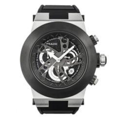 861807aa8ac8 Ver todo relojes - Falabella.com