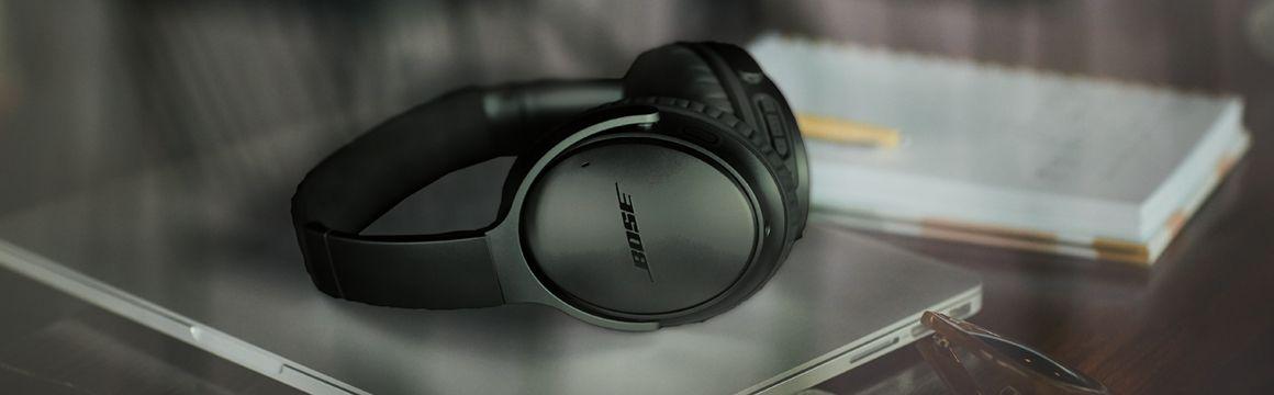 audífonos de lujo