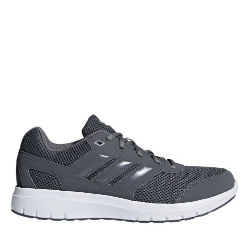 low priced c5f7b 40e50 ADIDAS. Zapatillas de Running Hombre ...