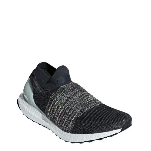 Marcas Zapatos Hombre - Falabella.com 3c96703df4ed3