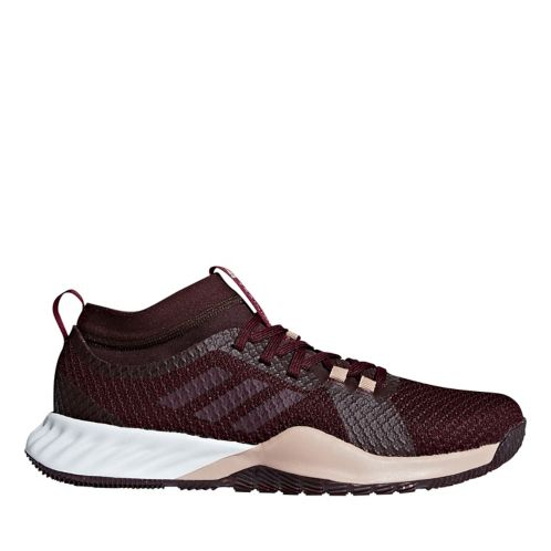 timeless design b6579 e7840 30%. ADIDAS. Zapatillas de Training Mujer ...