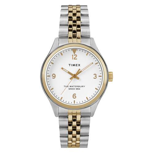 Ver todo relojes - Falabella.com 9f5dd0903842