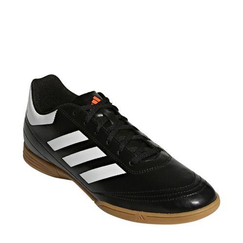 ADIDAS. Zapatillas fútbol ... 4a9166e0f9f7e