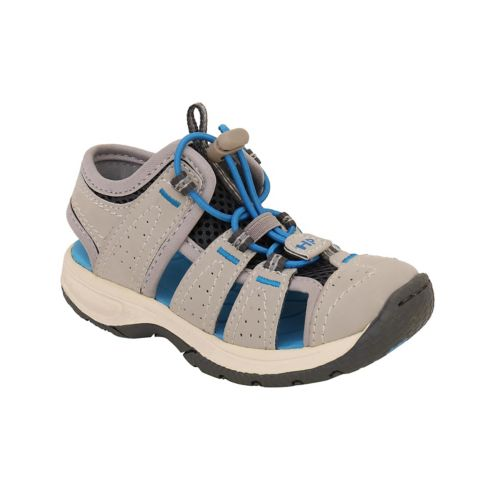 Marcas Zapatos Hombre - Falabella.com 751643a93df