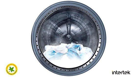 Limpia higiénicamente