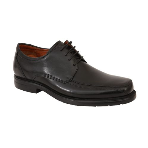 img. 20%. GUANTE. Zapatos formales 33840 Ferguson 8c1d5095548f5