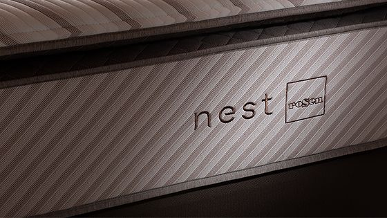 Foto diseño Nest